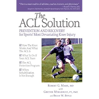 ACL Book