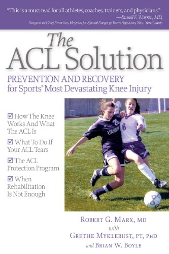the-acl-solution-prevention-and-recovery-for-sports-most-devastating-knee-injury