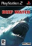 Deep Water (PS2)