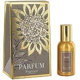 Fragonard Etoile Parfum by Fragonard