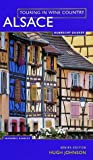 Alsace (Touring in Wine Country)