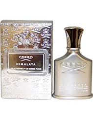 Creed Himalaya Eau De Parfum 100 ml New in Box
