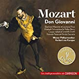 Mozart : Don Giovanni...