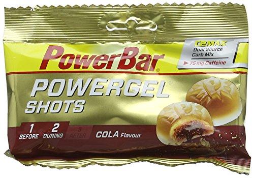powerbar-powergel-shots-16x60g-pouch-cola-75mg-caffeine-flavour