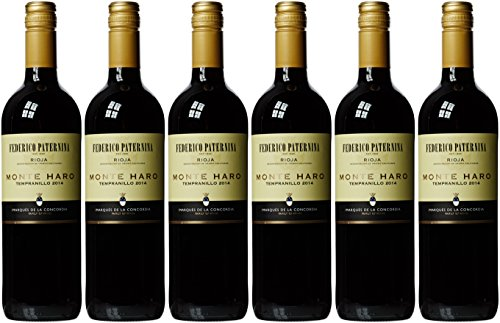 paternina-monte-haro-joven-2013-2014-wine-75-cl-case-of-6