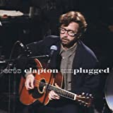 Unplugged (Remastered)