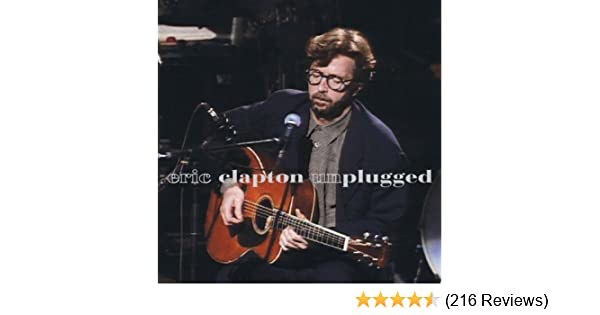 eric clapton signe mp3 download
