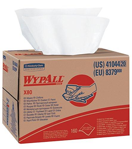 wypall-8379-chiffon-reutilisable-ultra-resistant-x80-technologie-hydroknit-160-formats-1-boite-distr