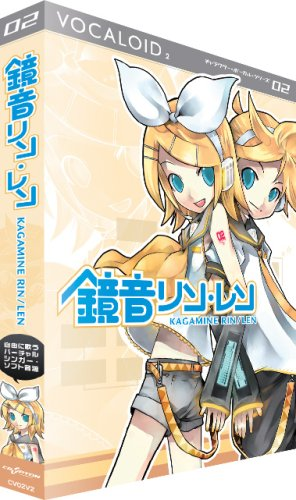 vocaloid-kagamine-rin-len-act2-japan-import