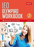 International English Olympiad (IEO) Workbook - Class 2