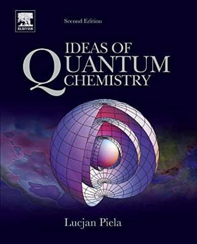 Ideas of Quantum