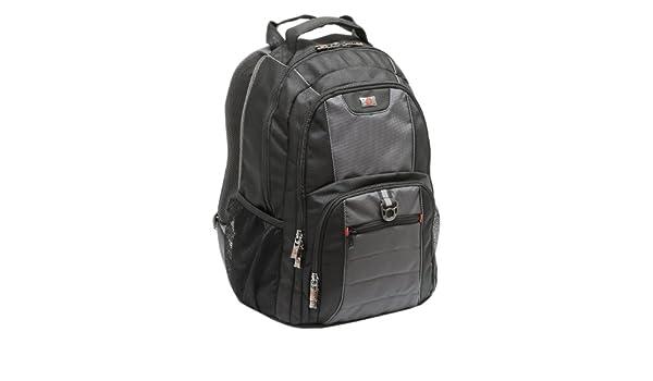 Рюкзак венгер wa-7382-14 перламутровый рюкзак