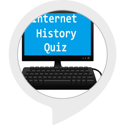 internet-history-quiz