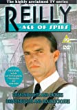 Reilly: Ace of Spies - Dreadnoughts and Crosses