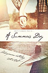 A Summer's Day: Shakespearean Anthology with a Twist