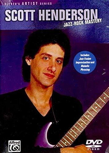 scott-henderson-jazz-rock-mastery-dvd-fur-gitarre