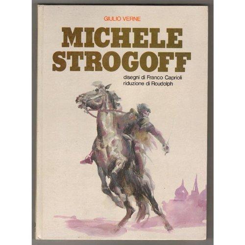 caprioli-michele-strogoff-verne-i-sempreverdi-1974