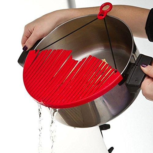 passoire-universel-avec-bornes-pot-strainer-pour-poeles-ou-casseroles