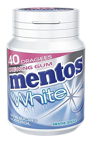 mentos-gum-pack-de-6-boites-white-menthe-douce-360-g