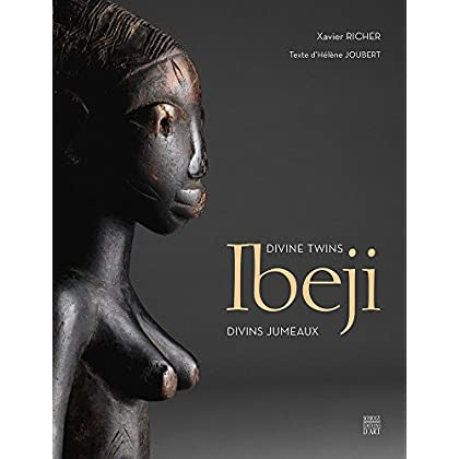 Ibeji : Divins jumeaux