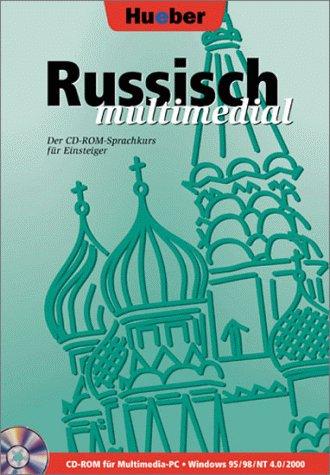 Russisch multimedial