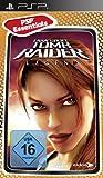 Tomb Raider Legend  Bild