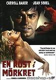 En röst i mörkret [DVD] [1968] [Swedish Import]