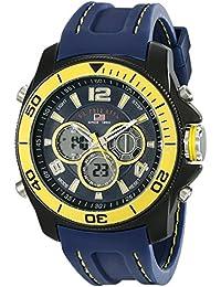 Reloj - U.S. Polo Assn. - Para  - US9322