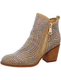 5732a2ac0314b Suchergebnis auf Amazon.de für: Alma - Alma En pena: Schuhe ...