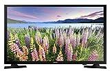 510GSz9zbcL. SL160  - Guardare la tv nel modo migliore possibile con i superschermi da 50 pollici
