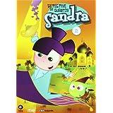 Sandra, detective de cuentos Vol. 2