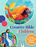 Creative Bible for Children