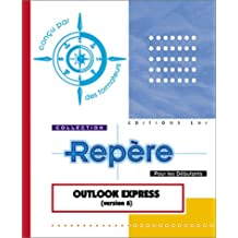 Outlook Express version 6