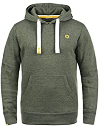 d072b4f87f Amazon.co.uk: Hoodies - Hoodies & Sweatshirts: Clothing