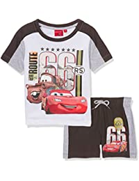 Disney Cars, Ensemble de Sport Garçon