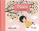 Les saisons de Manon - Le printemps