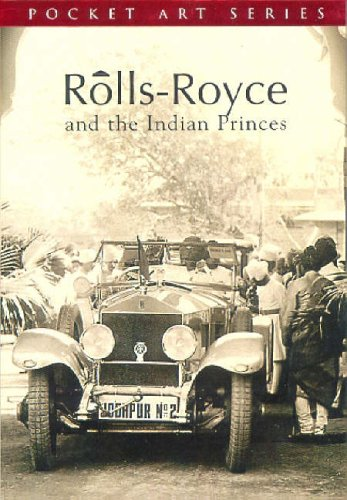 rolls-royce-and-the-indian-princes