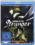 Sword the Stranger [Special kostenlos online stream