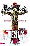 Image de Punk Rock Jesus Deluxe Edition