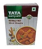 #9: Tata Sampann Spice Powder - Meat Masala, 45g Carton