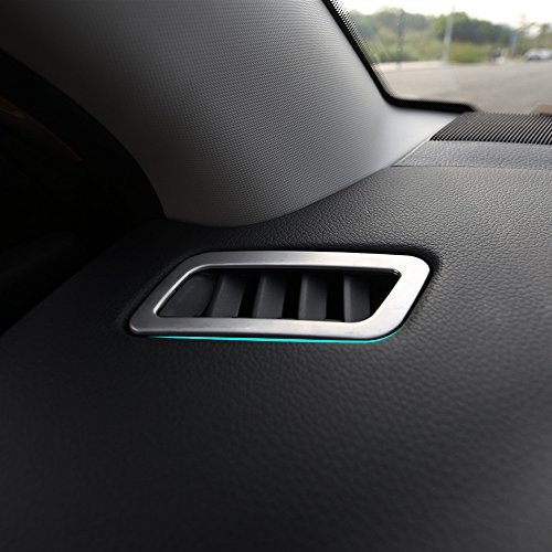 car-interior-dashboard-air-condition-vent-outlet-trim-cover-fit-nissan-qashqai-j11-2015-2016