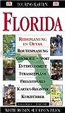 DK Touring-Karten, Florida -