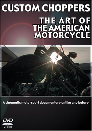 world-of-custom-motorcycles-reino-unido-dvd
