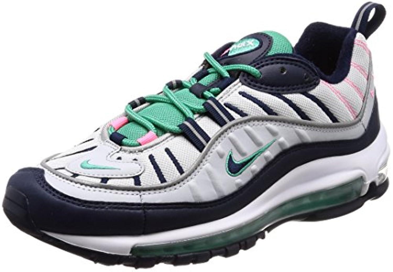 Nike Air Max 98-640744-005 - Size - 8 - -