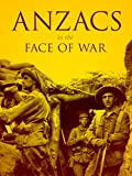 Anzacs In The Face Of War [OV]