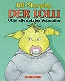 Der Lolli