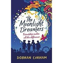 The Moonlight Dreamers (Moonlight Dreamers 1)