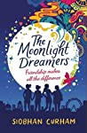 A inspirational, heart-warming book about four girls trying to find their place in the world. Siobhan Curham celebrates very different but like-minded friends in this captivating novel. Amber craves excitement and adventure. Instead, she's being bull...