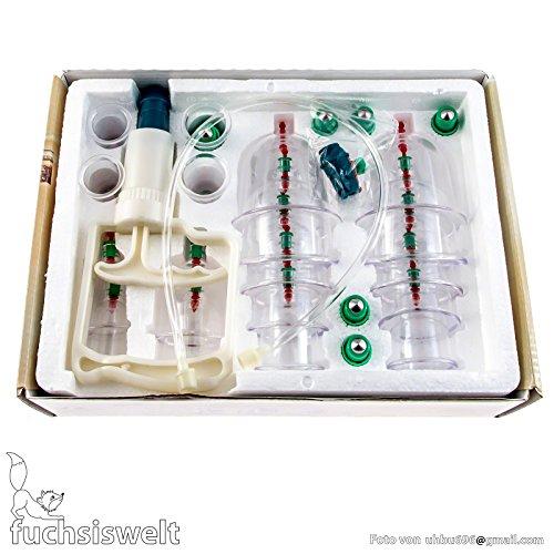 cupping-cupping-cupping-set-yiquan-set-cupping-set-vuoto-campanelle-bicchieri-sottovuoto-massaggio