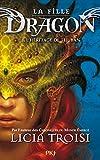 Best Livres pour 14 ans filles - La fille Dragon tome 1 Review